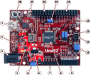 chipkit-uno32-revc-top-diagram.png