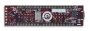chipkit_cmod:16189158019_6bb6990011_o.png