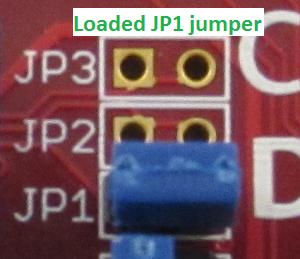 chipkit_dp32:b_jp1.png