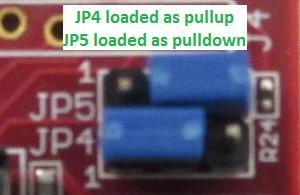 chipkit_dp32:b_jp4_5_u_d.png