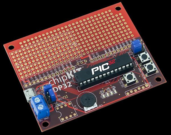 chipkit_dp32:chipkit-dp32-obl-600.png