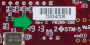 chipkit_dp32:dp32rev.png