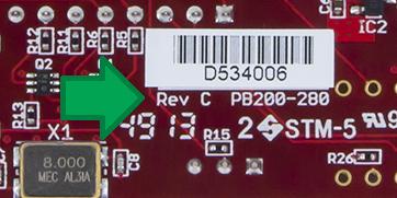 chipkit_dp32:dp32rev.png