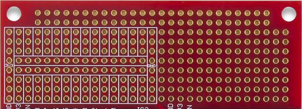chipkit_dp32:proto_area.png
