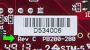 chipkit_dp32:rev_c.png