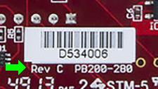 chipkit_dp32:rev_c.png