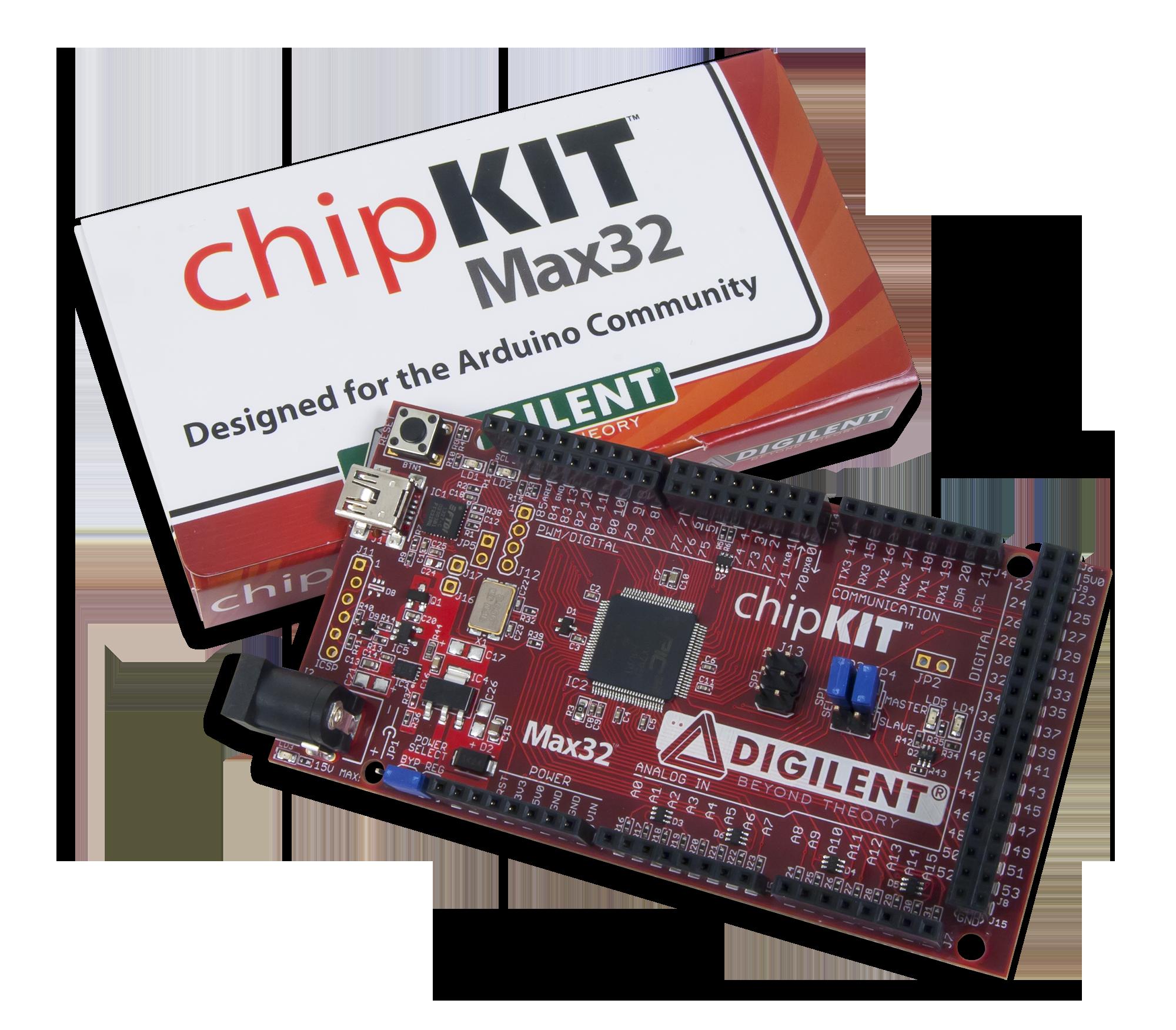 chipkit_max32:15759559154_83ab0161ed_o.png