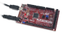 chipkit_max32:16196105577_e398668df3_o.png
