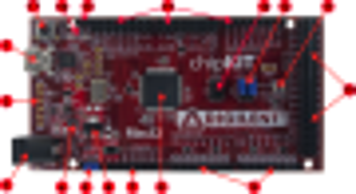 chipkit_max32:hardware_1.png