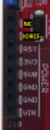 chipkit_max32:j10.png