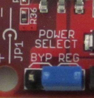 chipkit_max32:jp1_reg.png