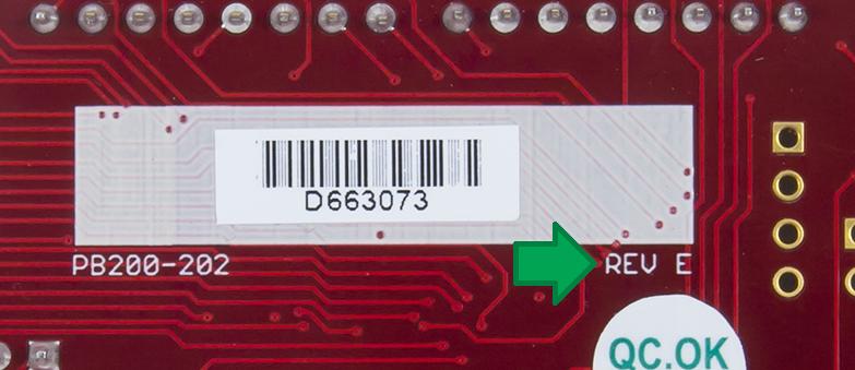 chipkit_max32:max32rev.png