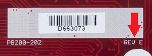 chipkit_max32:rev_e.png