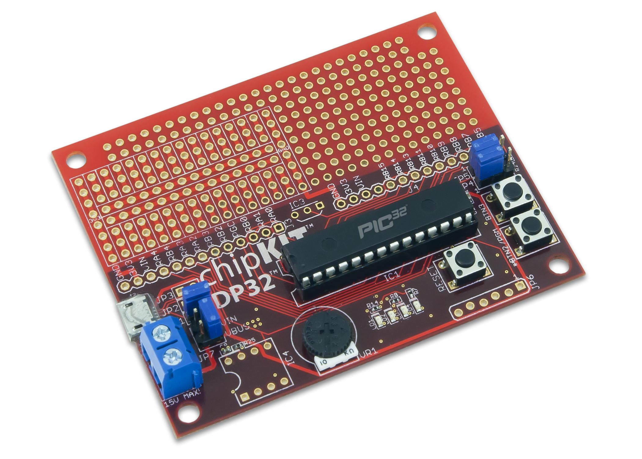 chipkit_mx3:chipkit-dp32-obl-2100.jpg