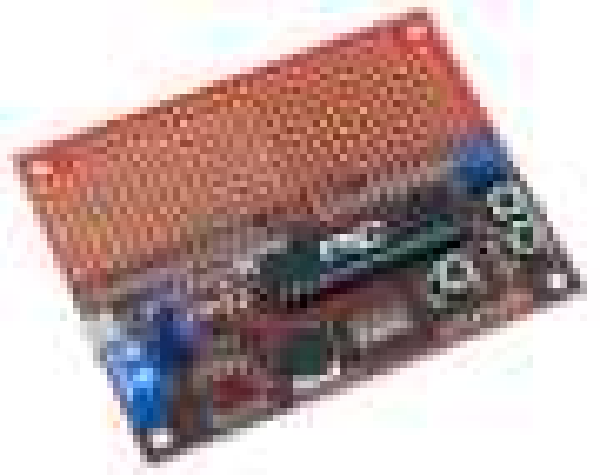 chipkit_mx3:chipkit-dp32-obl-600.png