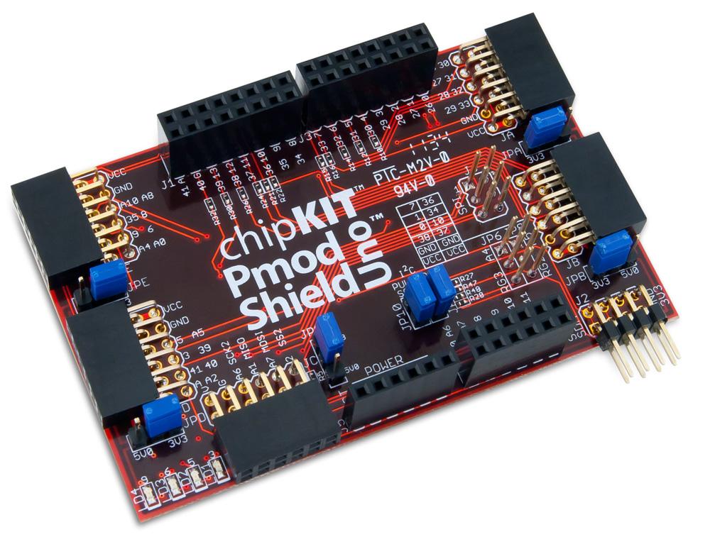 chipkit_pmod_shield-uno:chipkit-pmodshielduno-obl-1000.jpg