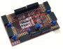 chipkit_pmod_shield-uno:chipkit-pmodshielduno-obl-600.jpg