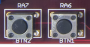 chipkit_pro_mx4:buttons.png