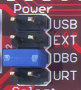 chipkit_pro_mx4:power.png