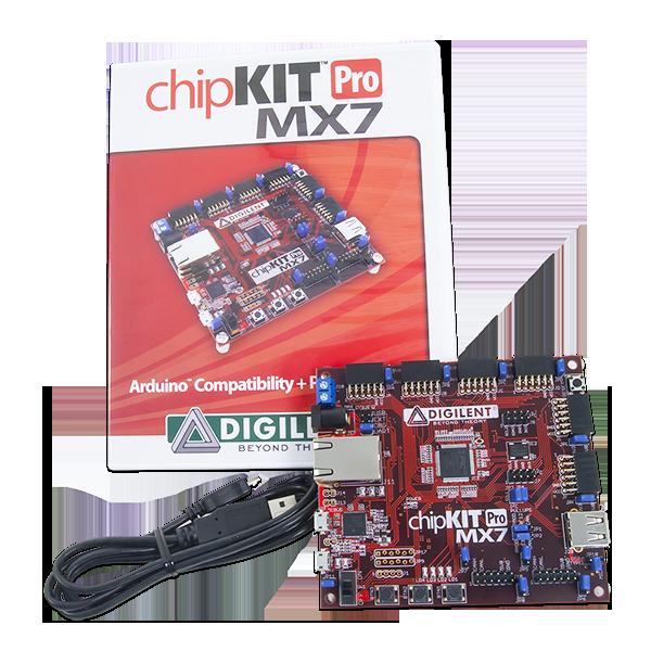 chipkit_pro_mx7:chipkit_mx7-box-600.png