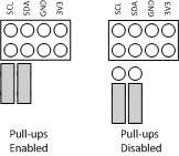 chipkit_pro_mx7:jumper_settings.png