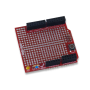 chipkit_protoshield:protoshield_for_uno32-obl-600.png