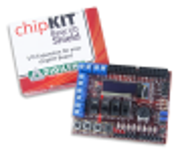 chipkit_shield_basic_io_shield:basic-io-0.png