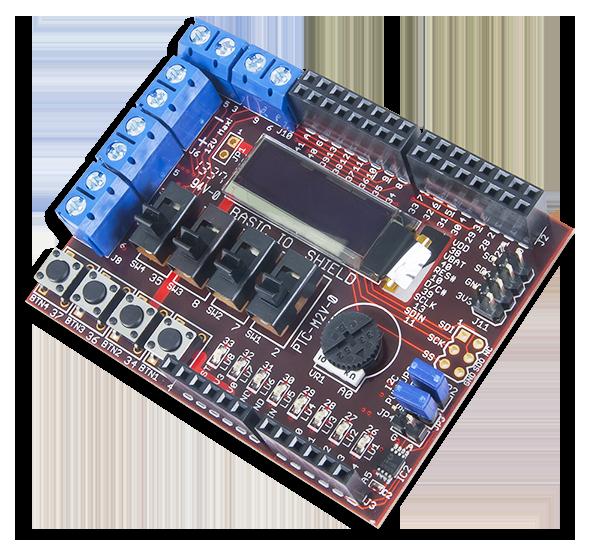 chipkit_shield_basic_io_shield:basic-io-1.png