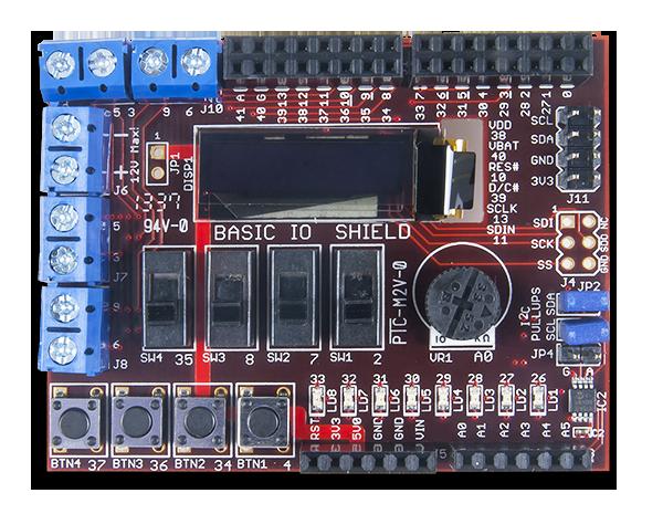chipkit_shield_basic_io_shield:basic-io-2.png