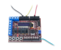 chipkit_shield_basic_io_shield:basic-io-4.png