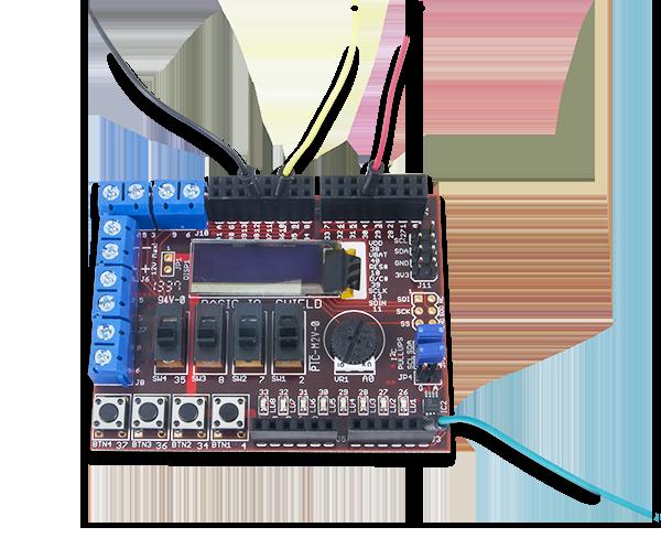 chipkit_shield_basic_io_shield:basic-io-4.png