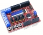 chipkit_shield_basic_io_shield:chipkit-basicioshield-obl-600.jpg