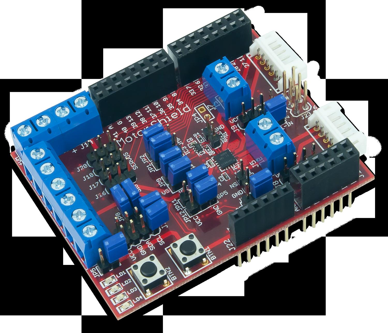 chipkit_shield_motor:chipkit-motorshield-obl-1500.png