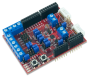 chipkit_shield_motor:chipkit-motorshield-obl-600.png