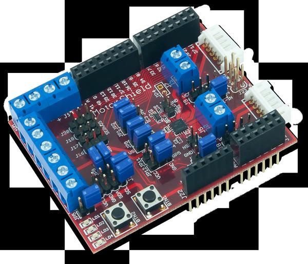 chipkit_shield_motor:chipkit-motorshield-obl-600.png