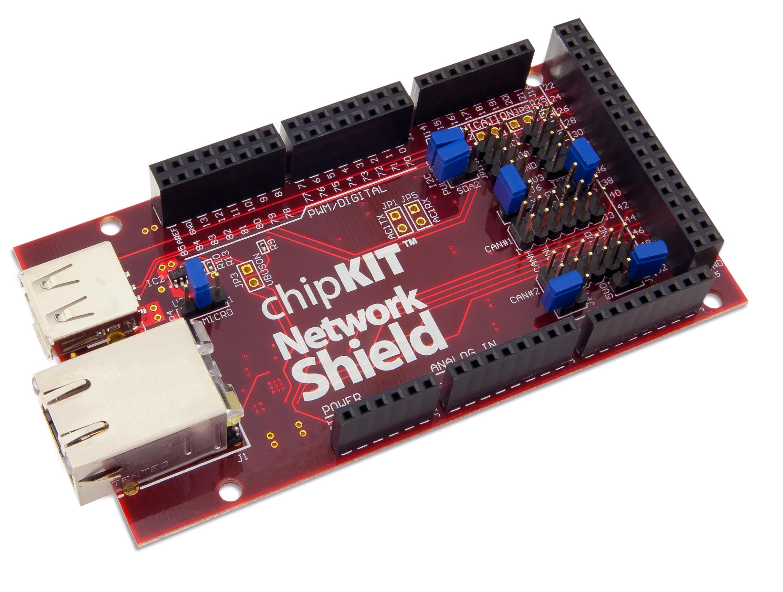 chipkit_shield_network:chipkit-networkshield-obl-1000.jpg