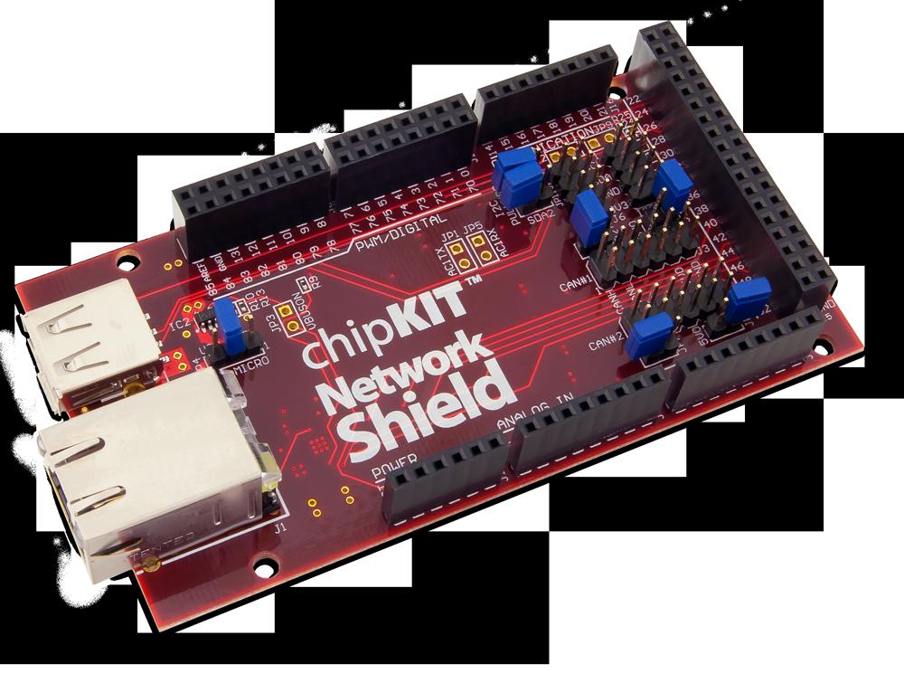 chipkit_shield_network:chipkit-networkshield-obl-1000.png