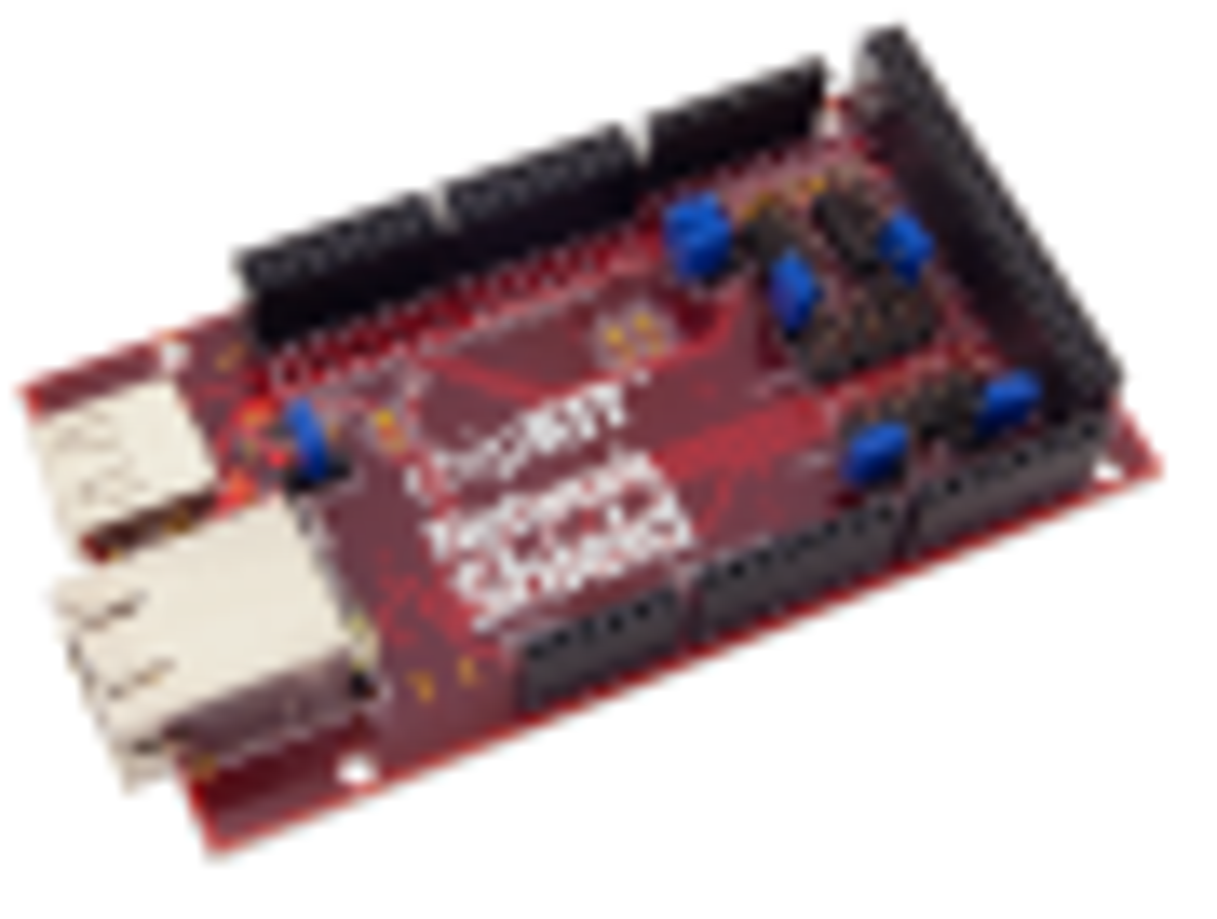 chipkit_shield_network:chipkit-networkshield-obl-2400.png