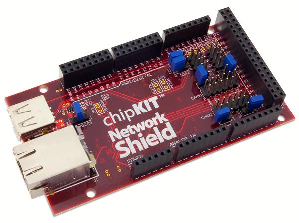 chipkit_shield_network:chipkit-networkshield-obl-600.jpg