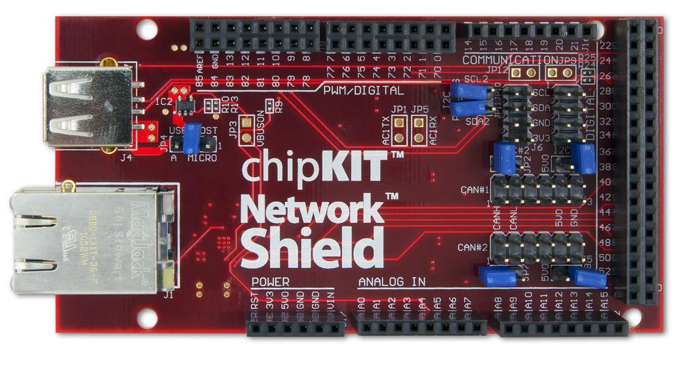 chipkit_shield_network:chipkit-networkshield-top-1000.jpg
