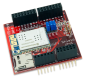 chipkit_shield_wifi:chipkit-wifi-shield-g-obl-1400.png