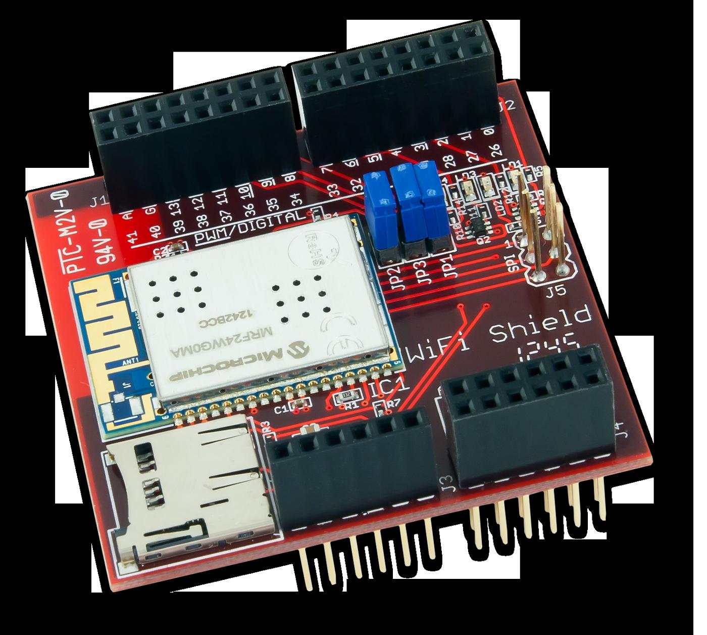 chipkit_shield_wifi:chipkit-wifi-shield-g-obl-1400.png