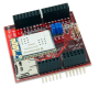 chipkit_shield_wifi:chipkit-wifi-shield-g-obl-600.png