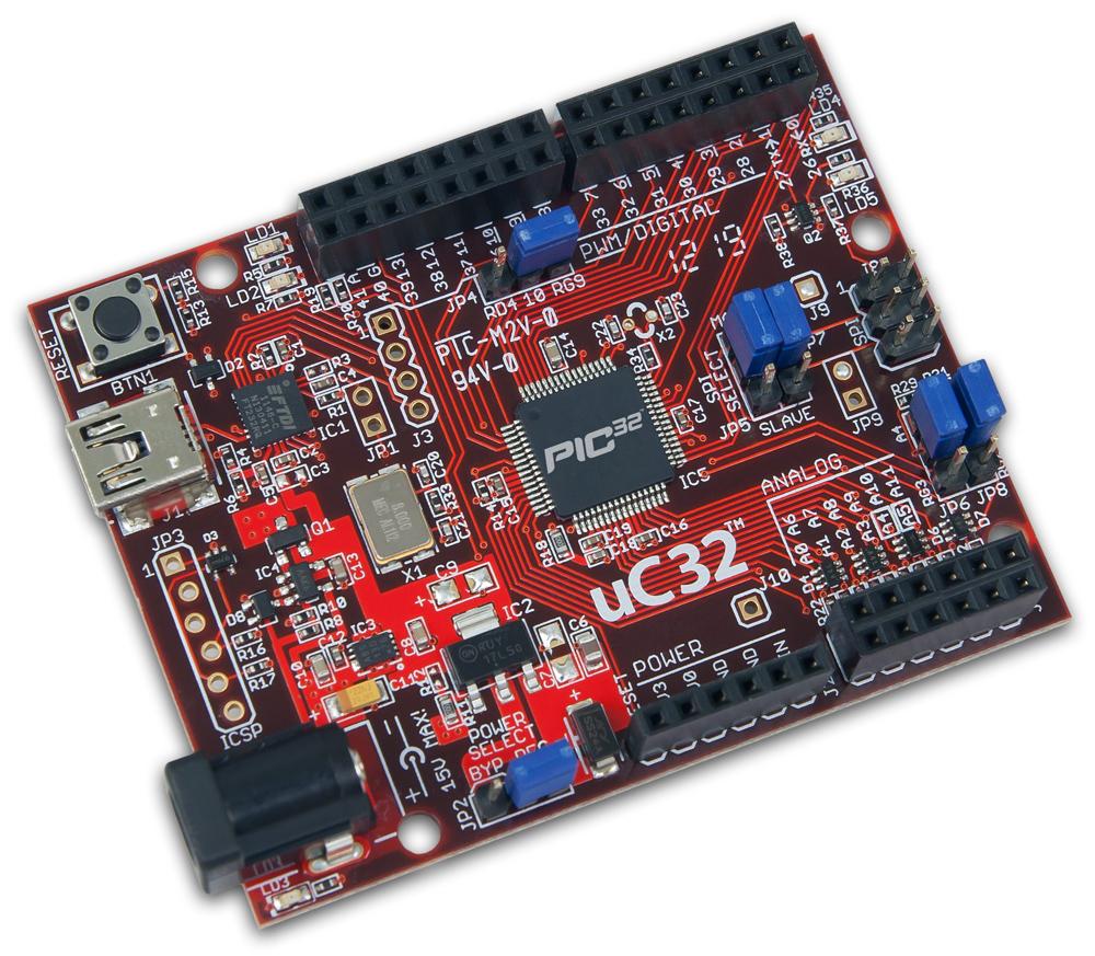 chipkit_uc32:chipkit-uc32-obl-1000.jpg