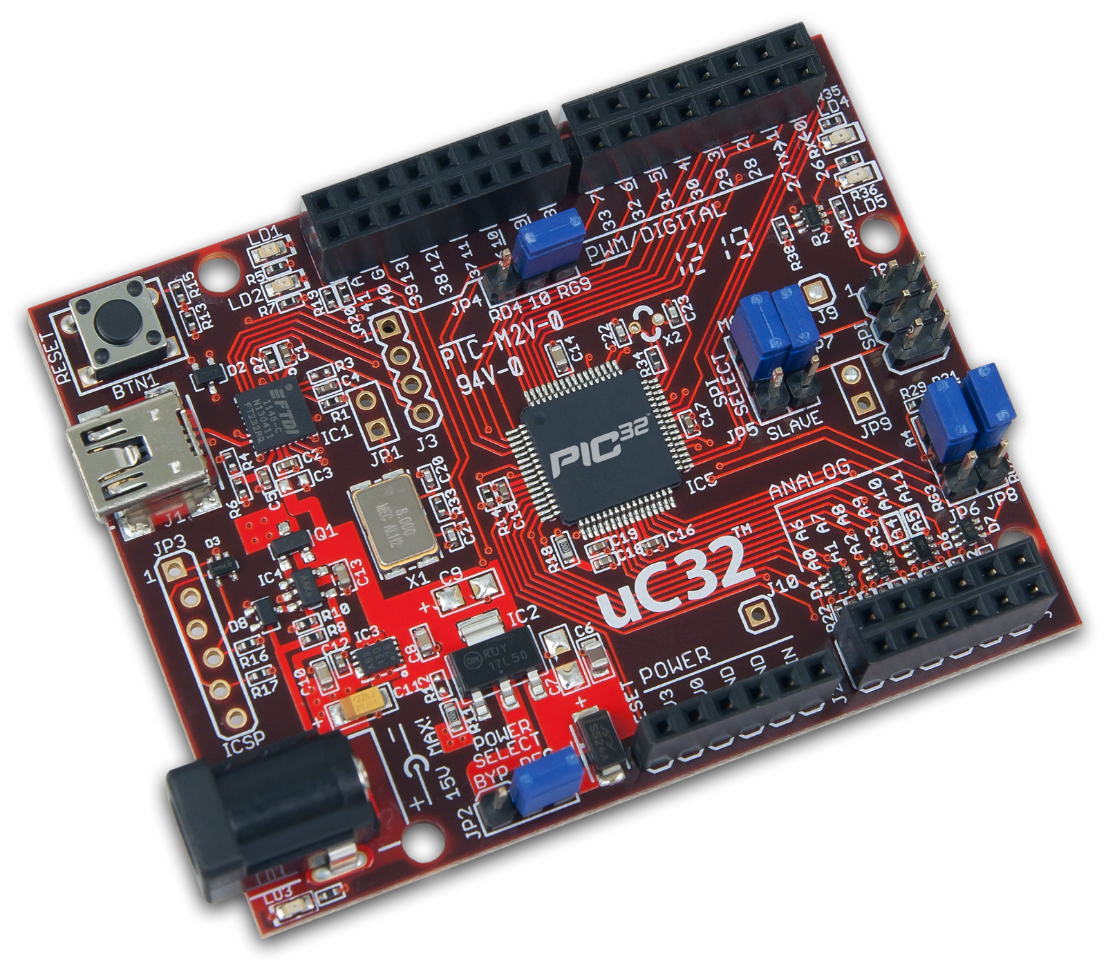 chipkit-uc32-obl-1600.png