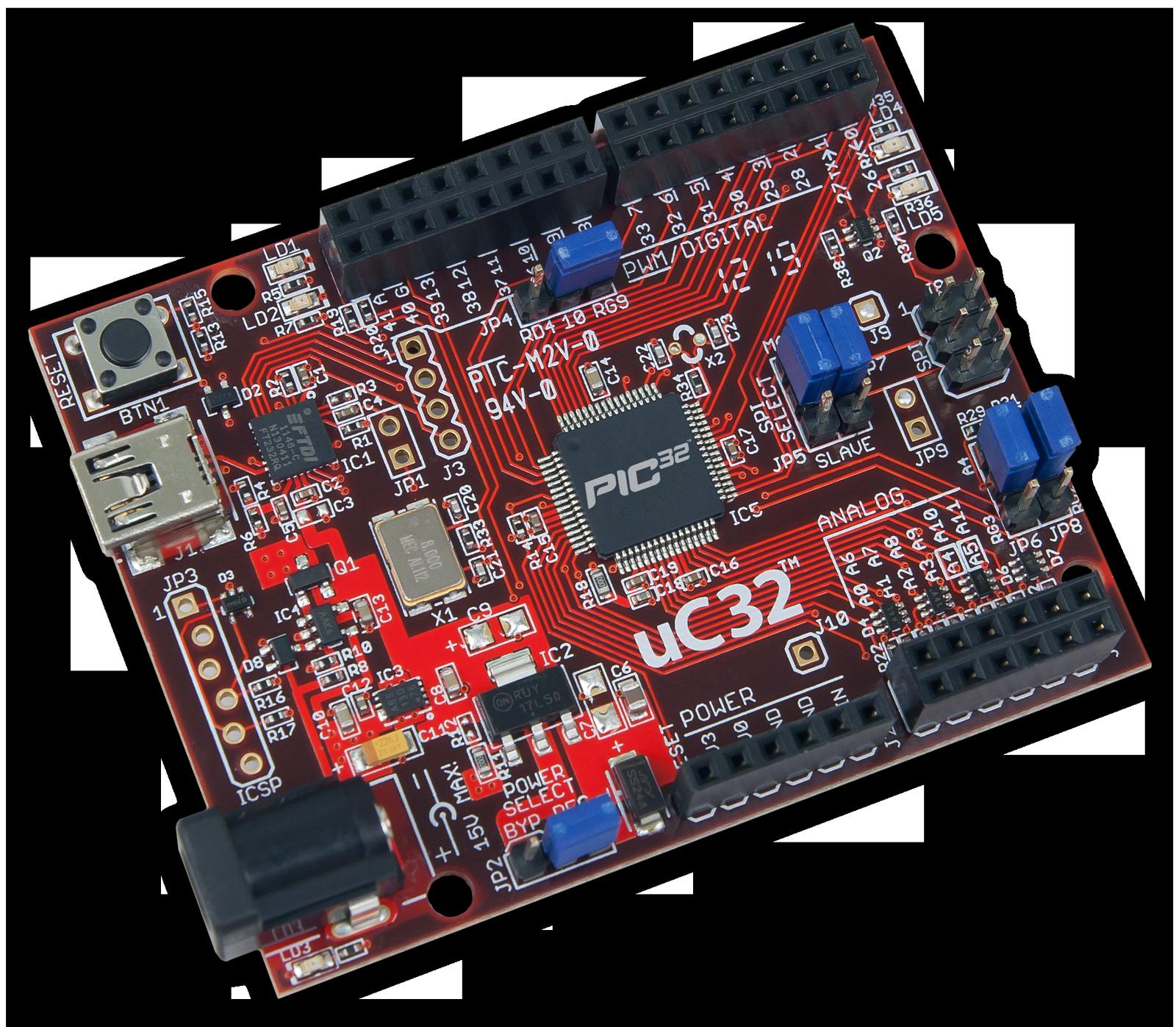 chipkit_uc32:chipkit-uc32-obl-1600.png