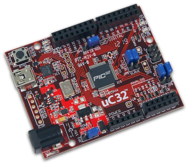 chipkit_uc32:chipkit-uc32-obl-600.jpg