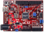 chipkit_uc32:chipkit-uc32-top-1800.png