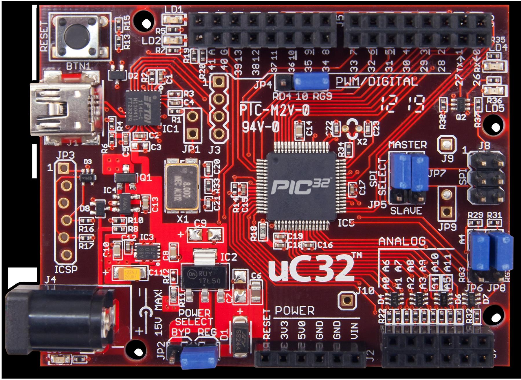 chipkit_uc32:chipkit-uc32-top-1800.png