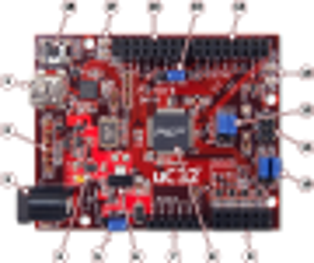 chipkit_uc32:chipkit-uc32-top-diagram.png